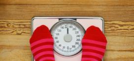 دلایل وزن کم نکردن خود را بشناسید