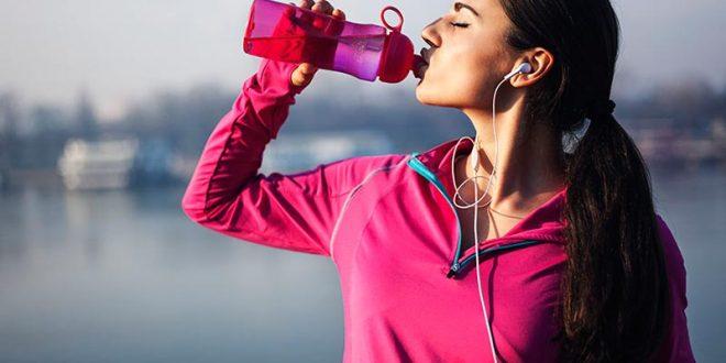 کاهش وزنسریع را با این روش ها تجربه کنید