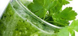 سم زدایی از بدن با گیاهان دارویی