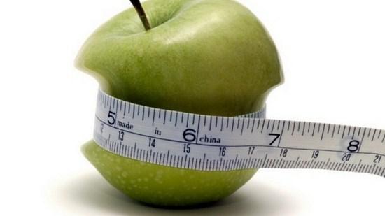 دلایل اصلی متوقف شدن کاهش وزن و علت ثابت ماندن وزن