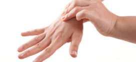 مهمترین علل گرفتگی عضلات دست