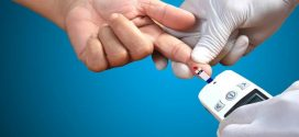 مواردی که لازم است بیماران دیابتی در هنگام ورزش مورد توجه قرار دهند