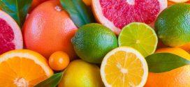 مواد غذایی مفیددر پاییز