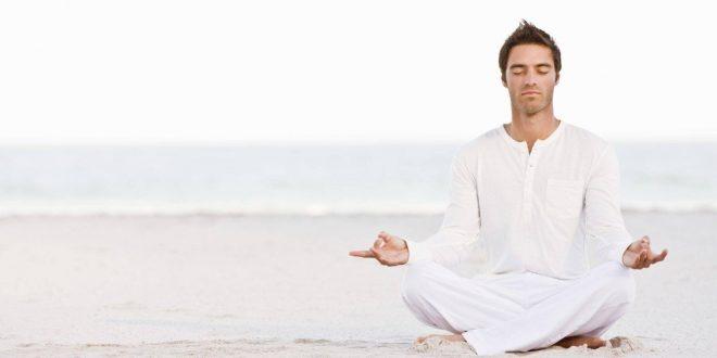 آموزش تصویری بهترین تمرین های ساده یوگا در خانه