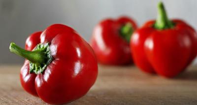 سبزیجاتی که قدرت پاکسازی، محافظت و بهبود عملکرد کلیه ها را دارند