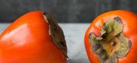 ۵ خواص میوه خرمالو