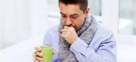 مواد غذایی که دشمن آنفلوآنزا است