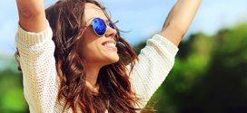 بهترین راههای رسیدن به خوشحالی عمیق چیست؟