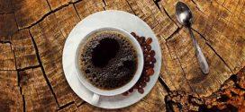 ارتباط خوب  قهوه با بدن ما