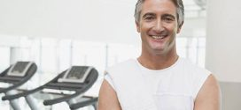 ورزشهای مناسب برای درمان پروستات