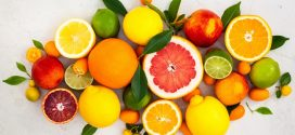 خوشمزه هایی برای تقویت سیستم ایمنی بدن!