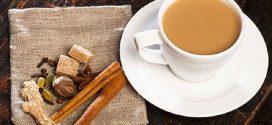 فواید سلامتی چای ماسالا