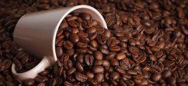اثرات بالقوه بلند مدت نوشیدن قهوه
