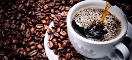 افزایش متابولیسم بدن با نوشیدن قهوه