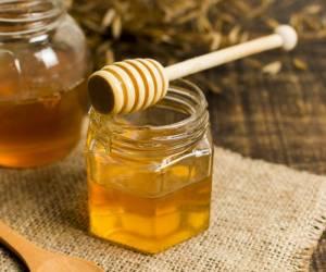 خاصیت های عسل شوید را بدانید