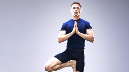 یوگا روشی موفقیت آمیز برای زندگی